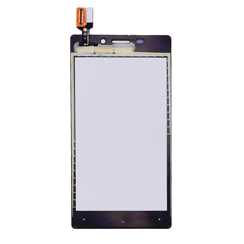 M2 D2302 D2303 D2305 D2306 Source · For Sony. Source · Black Touch Screen LCD Digitizer Display+Frame For Sony Xperia Z3D6603-. Source · 1 of 6