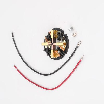 Rueda manual de torno 1 piezas 63 mm Pr/áctico s/ólido Bakeli te Escala de rueda manual Volante de maquinaria Accesorios Parte de repuesto para amoladoras de fresadoras