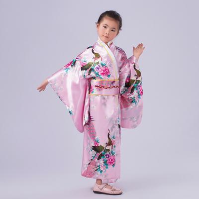 Пижамы и халаты – цены и доставка товаров из Китая в интернет ... ad45539840d3e