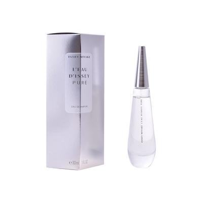Issey Miyake Nuit d'Issey Eau de Parfum (EdP) online kaufen