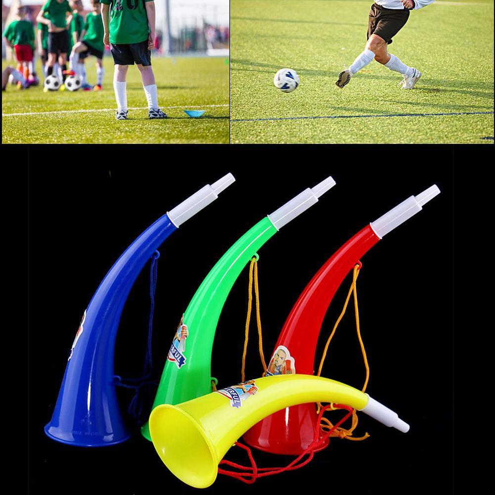 Portable Football Net Mesh Bag Storage Ball Collecting Pocket Nylon Rope