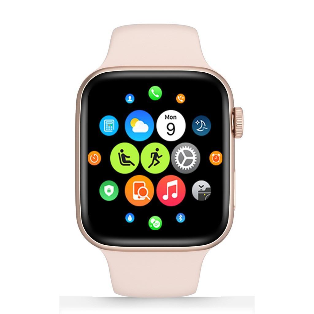789e520a3c9282003600b28f89531bf015227bda_original Smart Watch Qiymetleri