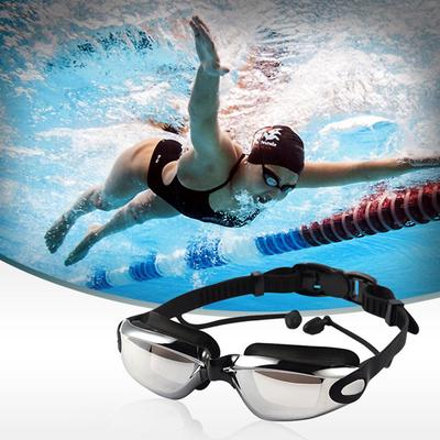 aeb212bbf05d Swimming Eyewear-prices and delivery of goods from China on Joom e ...