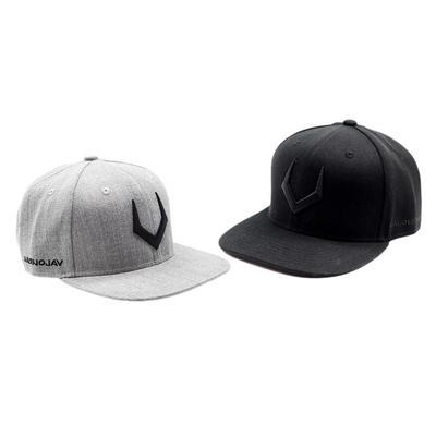 b32fb631fed Man   Women Fashion Stylish Baseball Snapback Hat Hip-Hop Adjustable ...