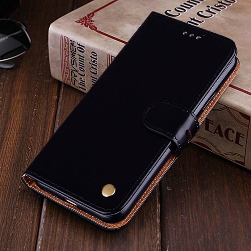 Магнитный кожаный телефон Телефон Кошелек Flip Сумка карты Слоты Flip Случаи Честь 9A 9X 9S 9C 10 20 Lite 20s