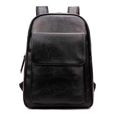 Luggage   Bags dd2eff7c68050