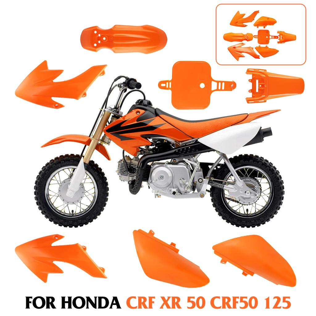 Throttle Cable Honda GY6 XR//CRF 125 150 Dirt Bike Moped