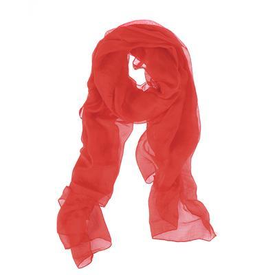 Muslim Lace Scarf Shawl Head Solid Plain Head Scarf Women Sunscreen Headband