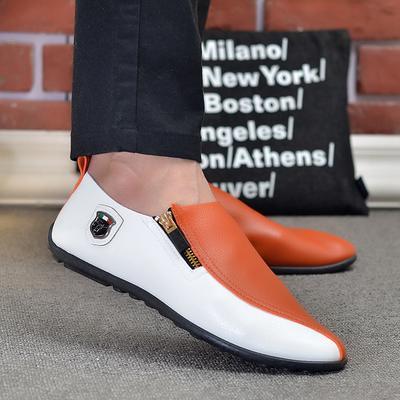 a978ba8af Мужская обувь – цены и доставка товаров из Китая в интернет-магазине ...