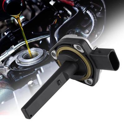 12617508003 Oil Level Sensor For BMW 1 3 5 7 Series E46 E81 E87 E90