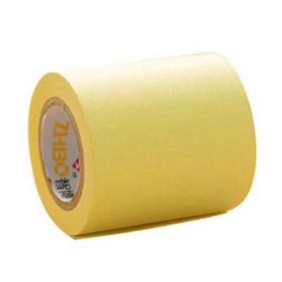 1//10 Rolls Double Sided Faced Super Strong Adhesive Tape For Office Supplies ME
