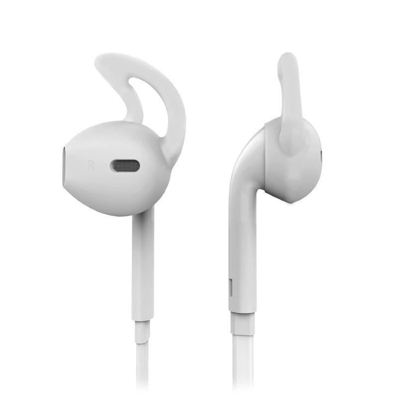 出厂价9种颜色的耳机耳塞的iphone5耳机高品质的低音耳机MP3耳机