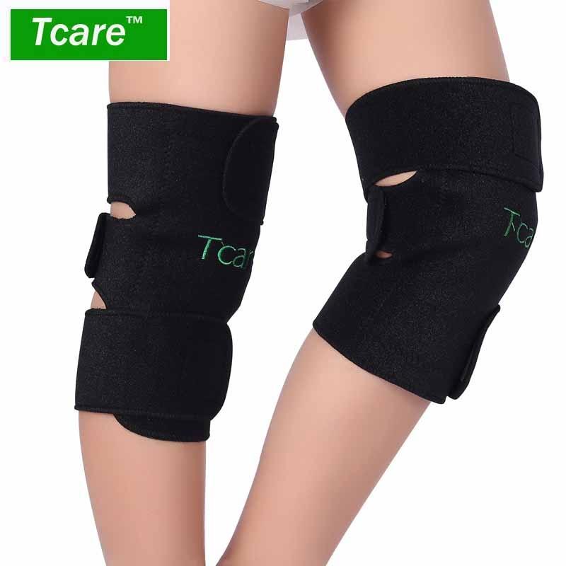 recenzii artificiale ale articulației genunchiului simptomele și tratamentul artrozei coloanei vertebrale cervicale