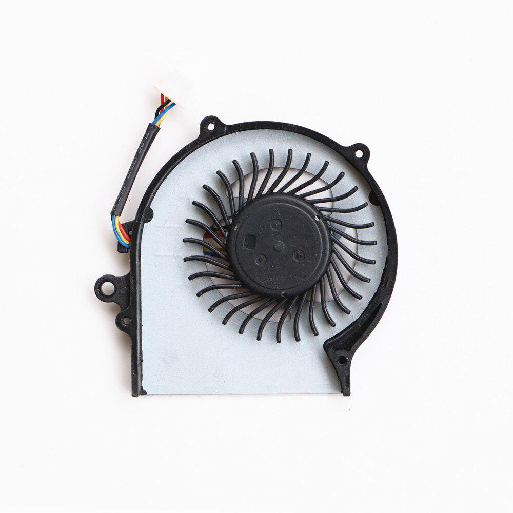 FCN DFS350705PQ0T FCFF Acer Aspire V5-122P V5-132 V5-132P MS2377 Cpu Cooling Fan