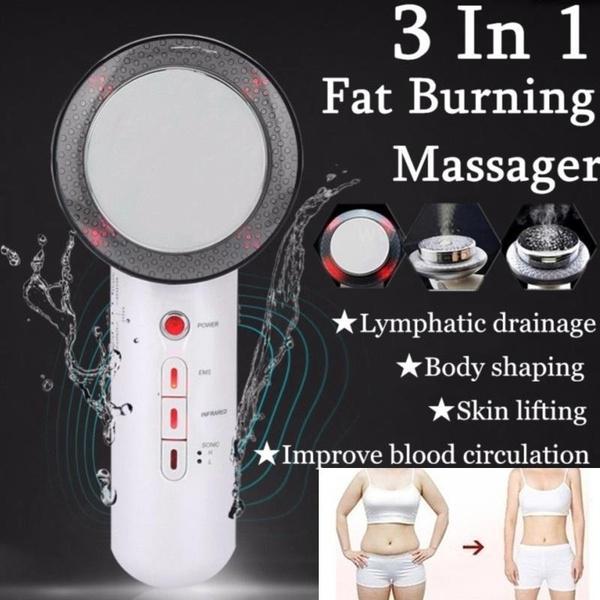 aparat și pierdere în greutate