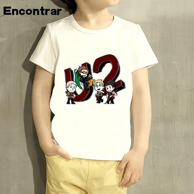 Kids Boys Girls DABBING SKELETON T-Shirt dab children/'s top Khaki Top All Sizes