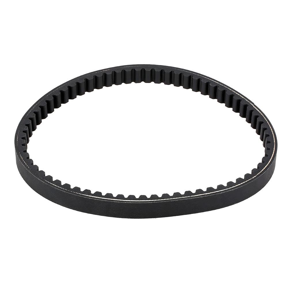 1Pc Go Kart Drive Belt 30 Series Replaces For Manco 5959 Comet 203589 New