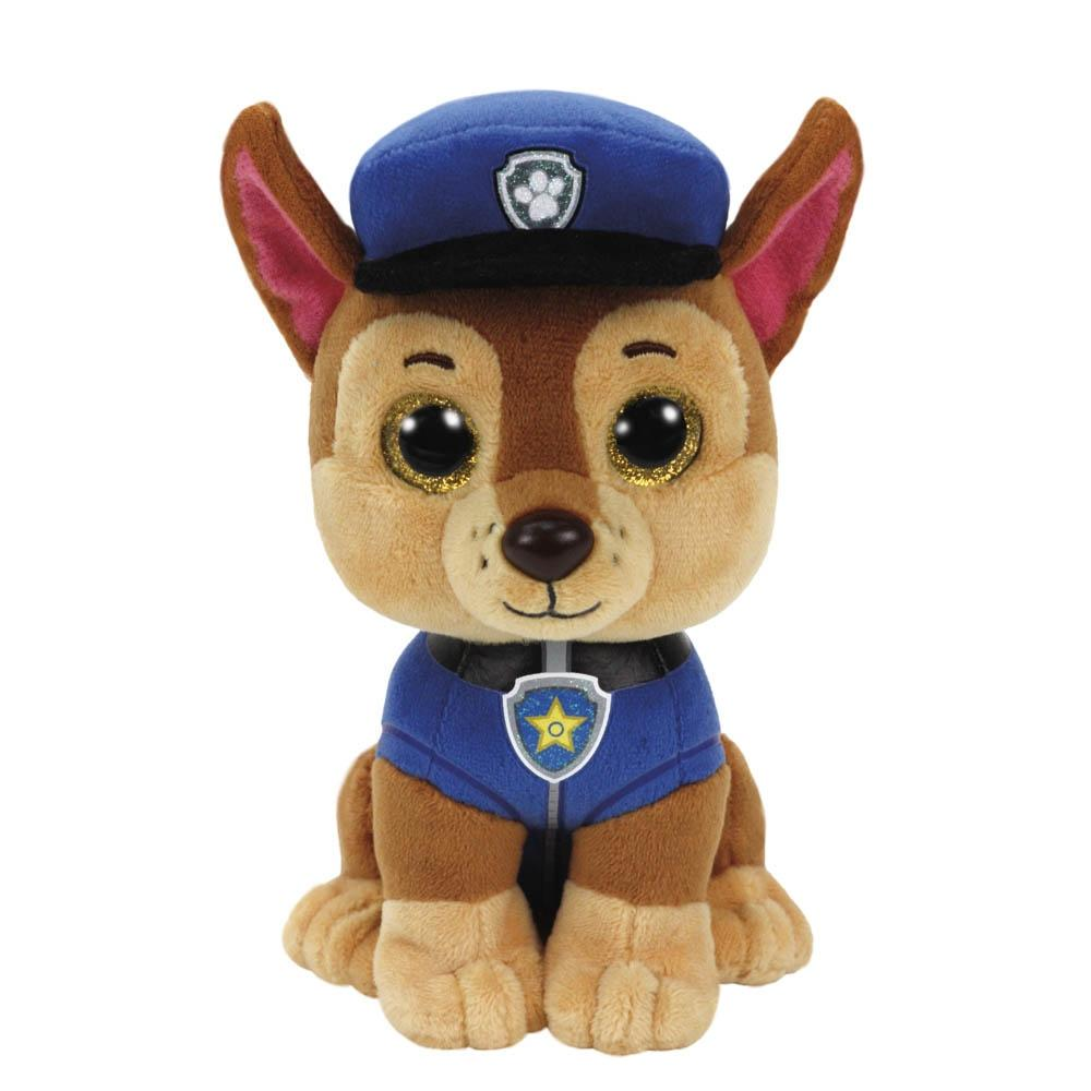 Sly Cooper Stuffed Animal, Ty Ty41208 Pat Patrol Plush Chase Size 15 Cm Buy At A Low Prices On Joom E Commerce Platform