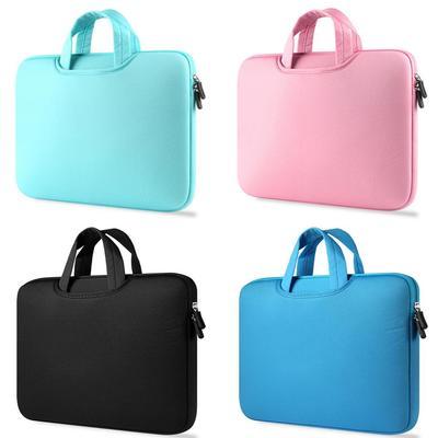 f14fa3de1746 Ноутбук рукав сумка чехол сумка для Apple Mac Книга про воздух портфель