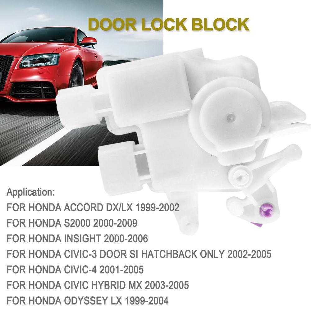 OEM Quality Engine Air Filter Fits Acura MDX 07-09 /& Honda Odyssey 2005-2010