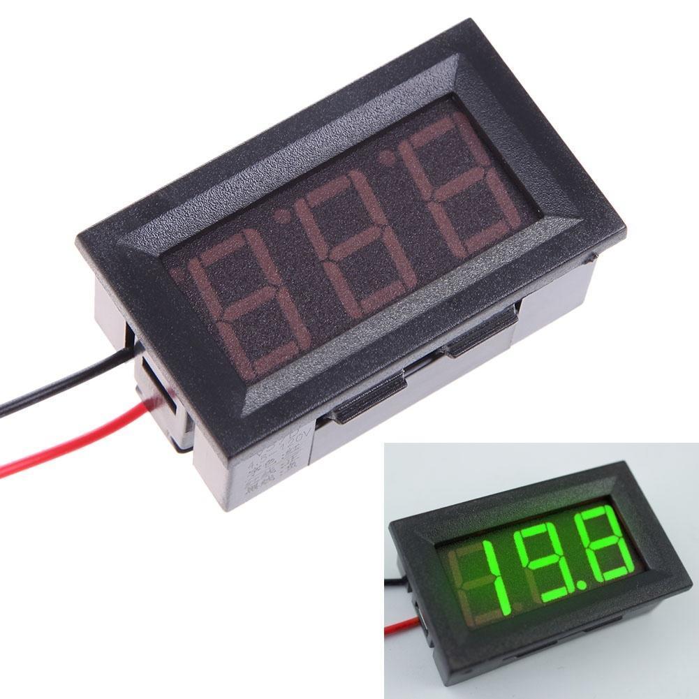 Ziemlich Drahtstärke 120 Volt Fotos - Schaltplan Serie Circuit ...