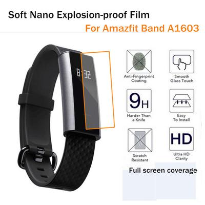 Nano Cellphone Smart Cloud Phone Accessories GPPLTE4G+ Pro2