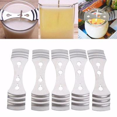 3pcs Candle Wicks Holder Centering Devices For Diy Wicks Three Hole Holders Buy At A Low Prices On Joom E Commerce Platform,Easy Appetizers Finger Foods For A Party