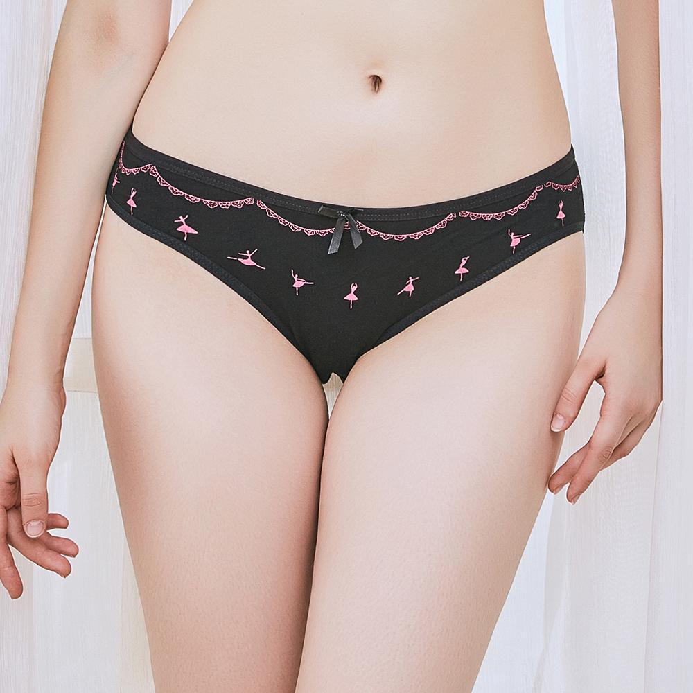 Free Hot Ladies In Panties Gif