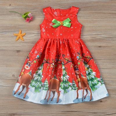 Toddler Girls Boys Sleeveless Solid Baby Warm Vest Kids Clothing. Buy · -74% 8150eb963