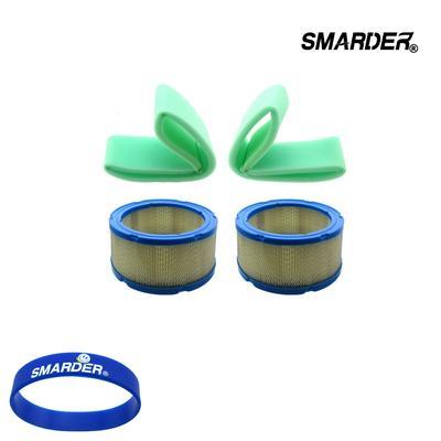 Fits John Deere GY20576  Air Filter /& Pre Filter 100928