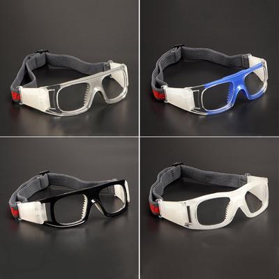 594b809d30 BMA anti-impacto a prueba de choques deporte baloncesto fútbol gafas gafas  gafas