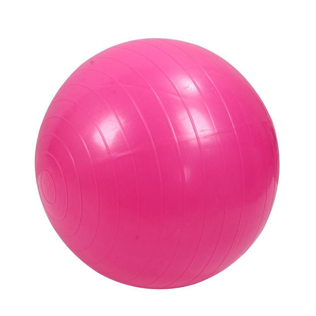Deporte Pilates Yoga Fitness Ball ejercicios pelotas maní ejercicios ... 629c2ec2506d