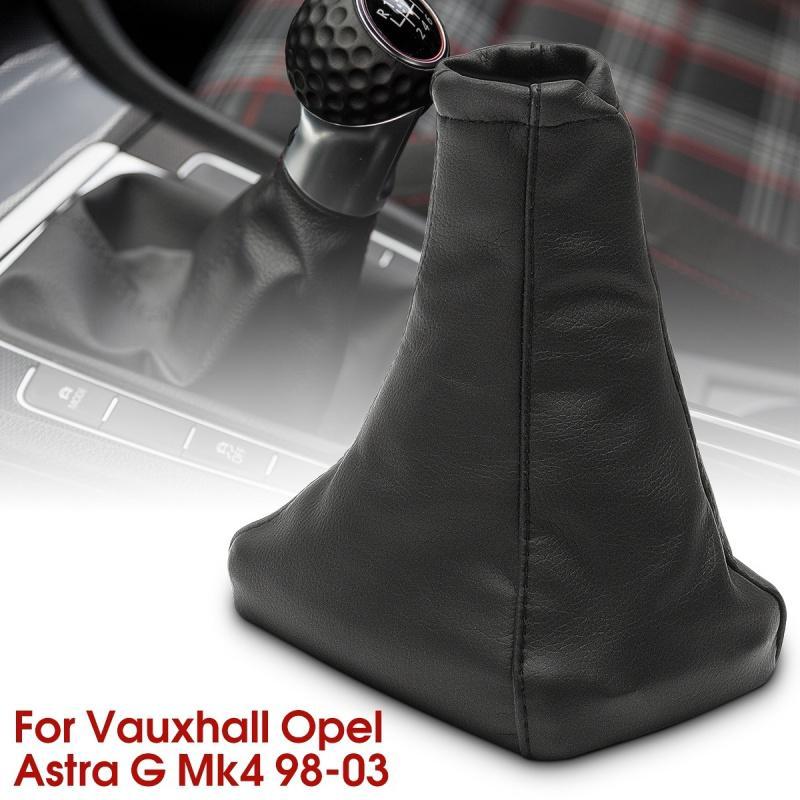 SmartSense™ PDC Parking Sensor for Range Rover Sport//Evoque//Autobiography LR03..