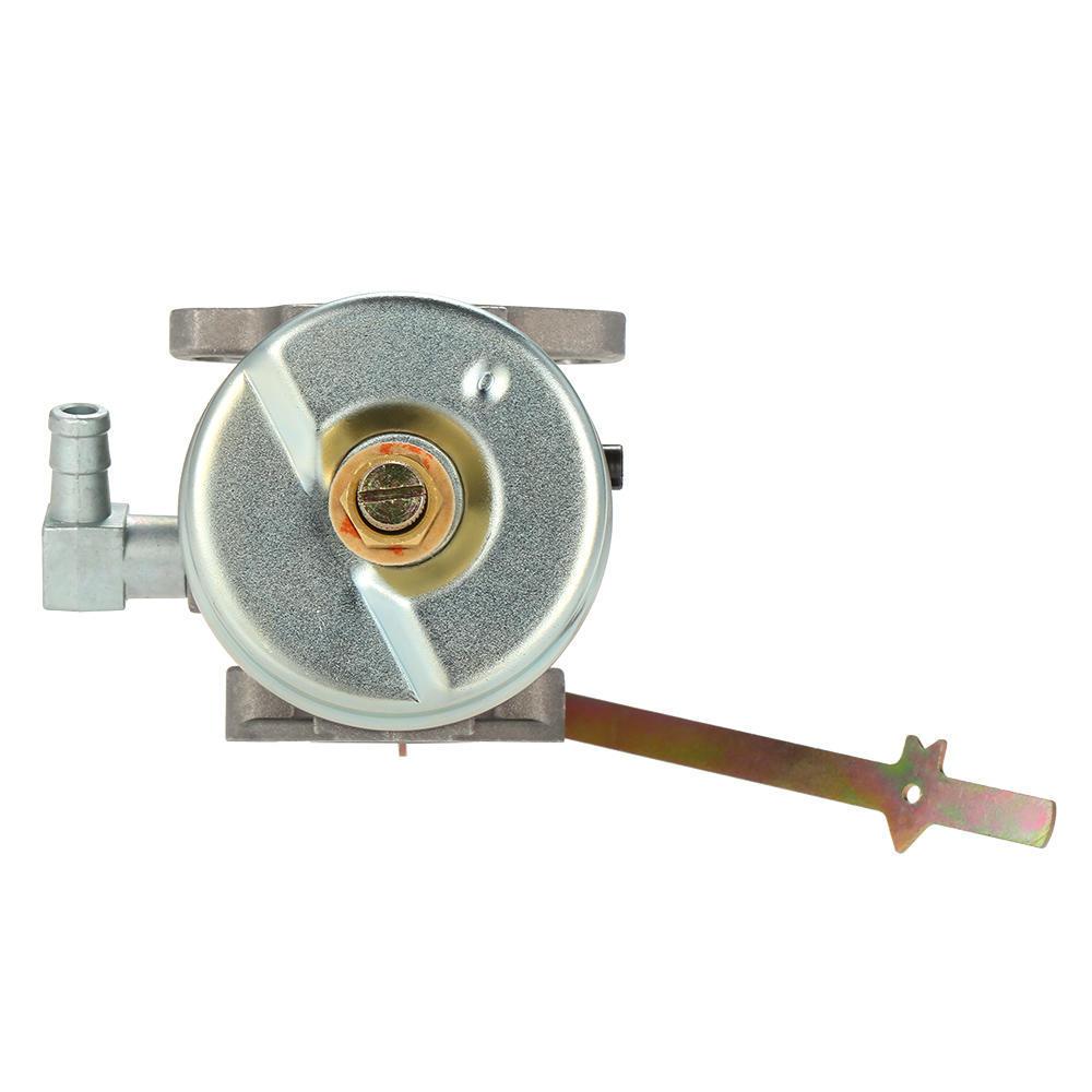 Carburetor for Tecumseh H25 H30 H35 631921 632284 631070 631245 631820