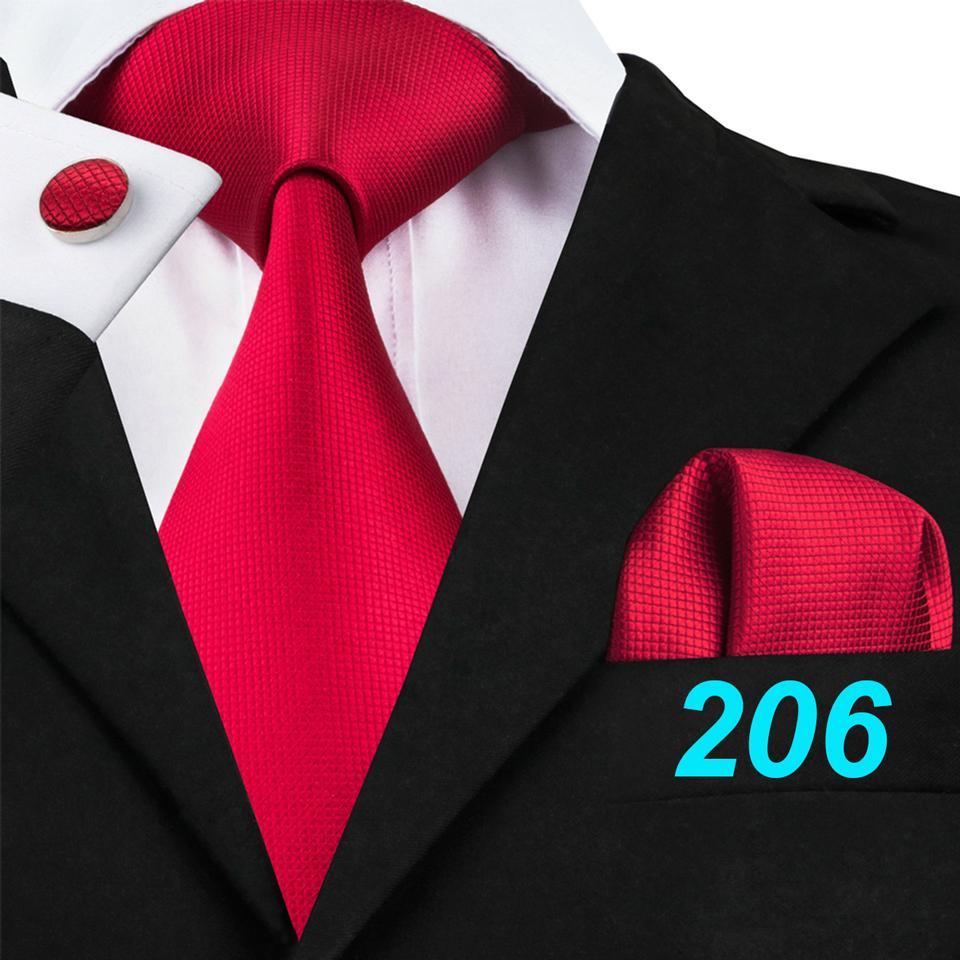 Joe Wenko Men Plaid Long Sleeve Curved Hem Loose Lapel Neck Hip Hop Pocket Button Down Shirts