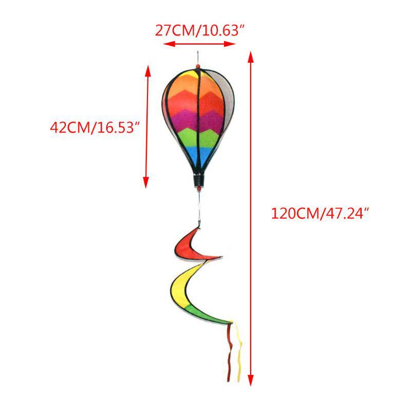 Black Shell MASO 2 PCS Dynamic Turn Signal Light Fit MINI COOPER R60 R61 63132221503 Car LED Running Indicator Lights