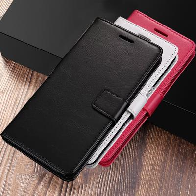 Phone with Card Flip Leather Wallet Cover For Samsung Galaxy A21S A31 A41 A51 A71 A01 M11 M21 A10 A20 A30 A40 A50 A70 S6 S7 S8 S9 S10 S20 Note 10 Case