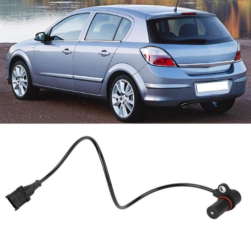 Crankshaft Speed Sensor 97226992 Vauxhall ASTRA G /& H NEW