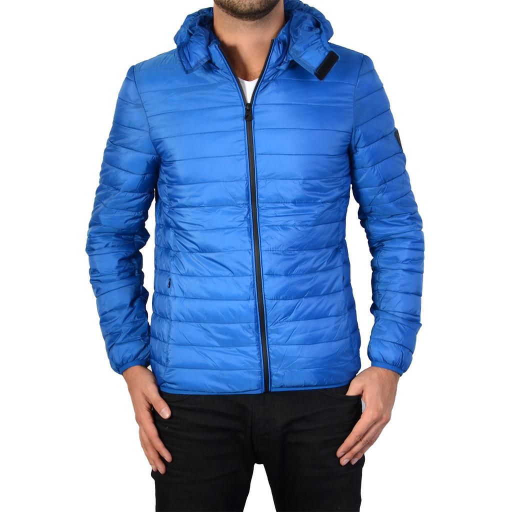 CMP Boys Giacca in Pile Arctic Fleece Con Cappuccio Jacket