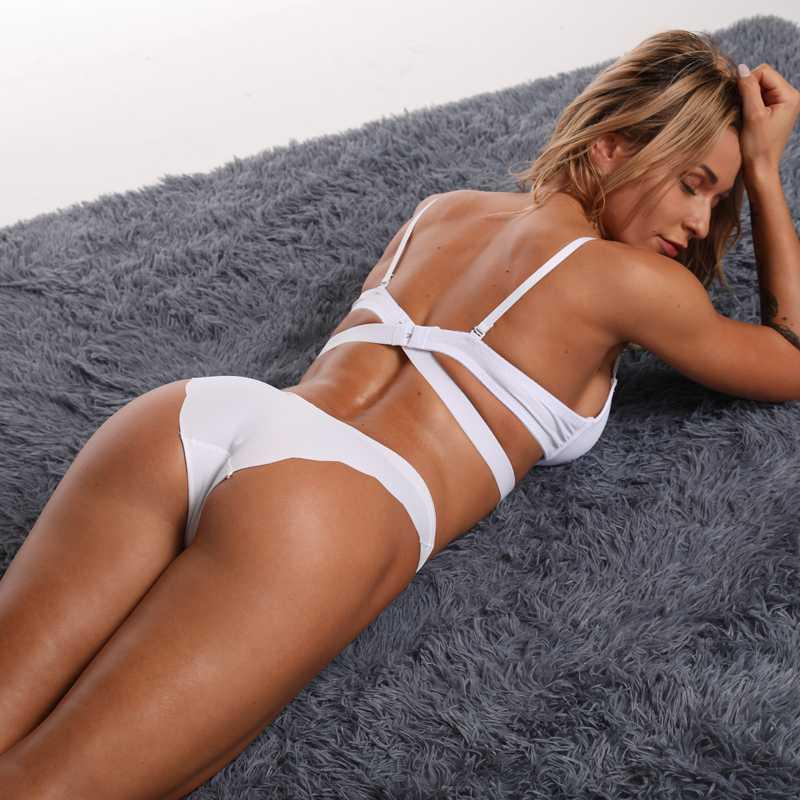 Sexy Ass Girls In Panties Jpg