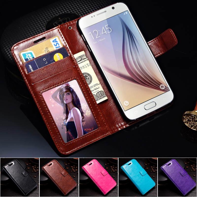 Flip Кожа Чехол для Xiaomi Redmi Примечание 7 Примечание6 Pro Обложка для Xiaomi Mi A2 A3 Lite Mi 9T Redmi Go Card Holster Kickstand сумка – купить по низким ценам в интернет-магазине Joom
