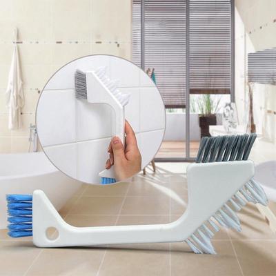 Haushalt Notwendigkeiten Bad Zimmer Fliese Pinsel Spalt Pinsel - Küche fliesen blende