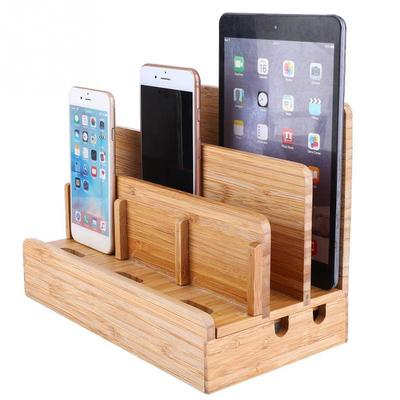 Bamboo Multi Device Stand Holder Charging Station Phone Tablet Desktop Organizer Buy At A Low Prices On Joom E Commerce Platform,Joanna Gaines Shiplap Wallpaper Reviews