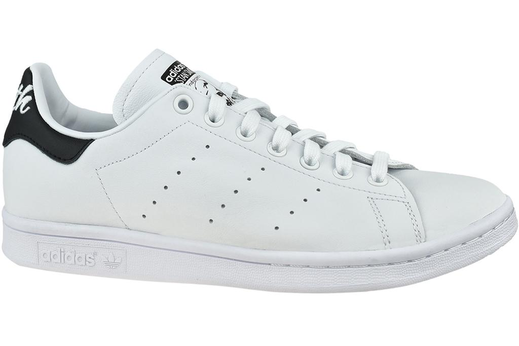 Adidas Stan Smith EE5818, Mens, Sneakers, White buy at a low prices on Joom e commerce platform