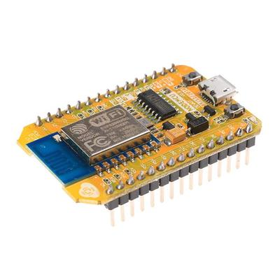 New Fashion Nodemcu Lua WIFI Internet of Things Development Board Based ESP8266 For Arduino
