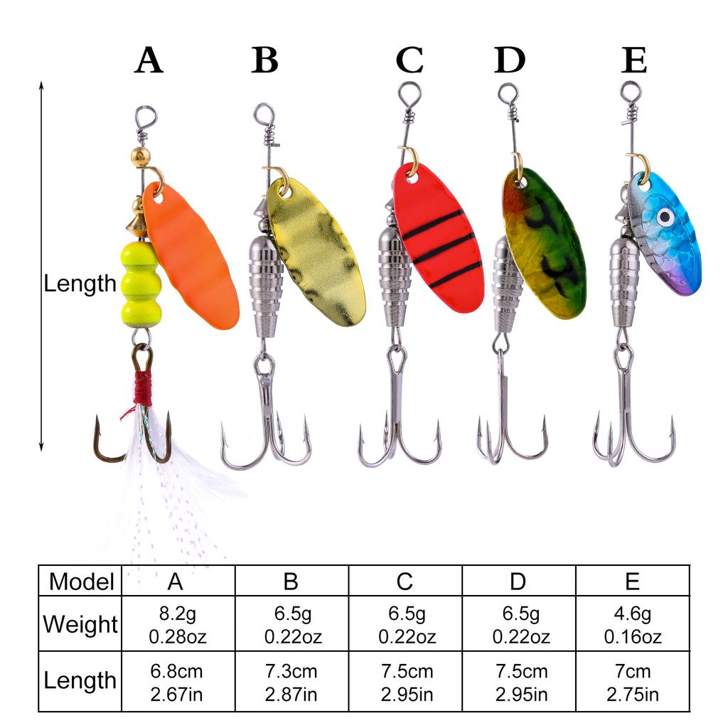 11cm 19g Sequins Soft Fishing Lure   Decoy Bait Carbon Steel Hook Outdoor