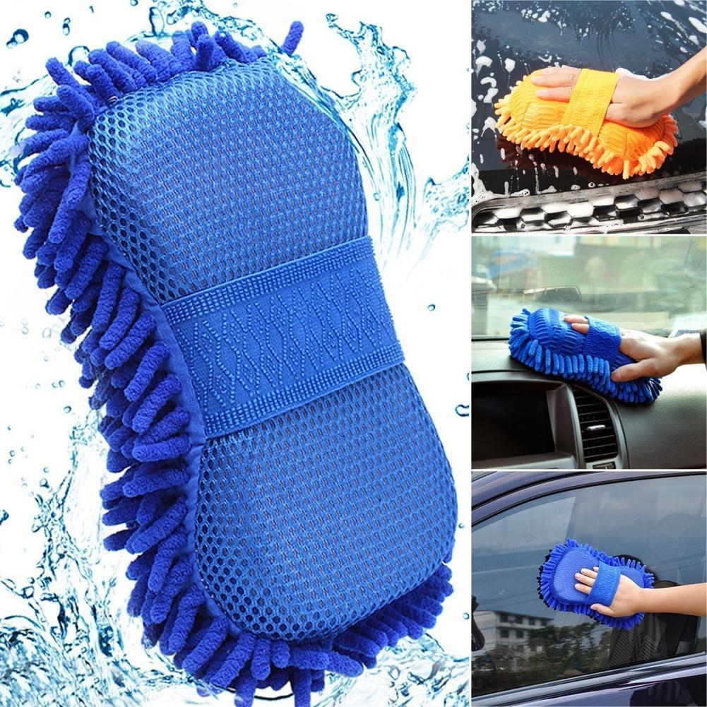 Buy Car Cleaning Sponge