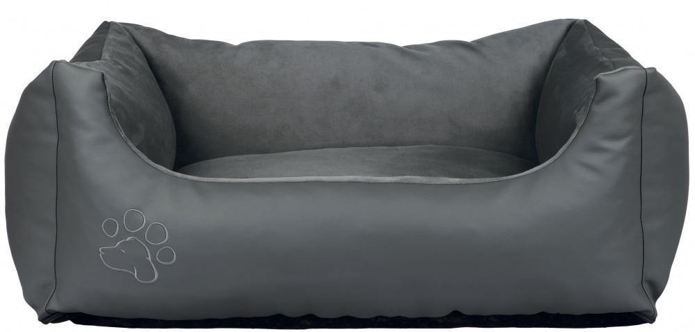 Eurosilla bagabee Lounger Inflatable One Size Black