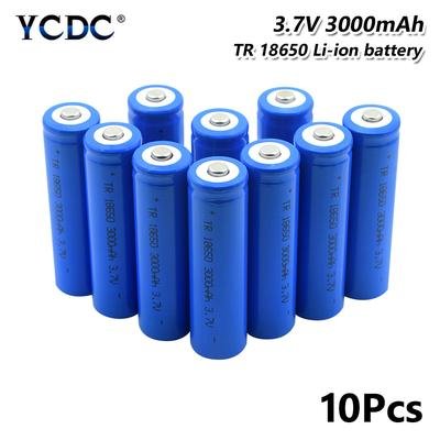 10x AG3 LR41 SR736 392A SR41 Button Battery - Pillows - Transport. Source · 10Pcs