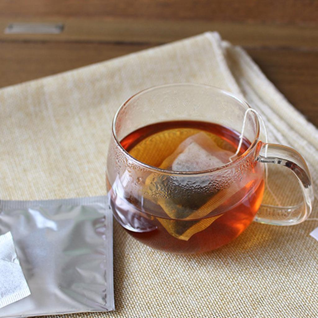 ce este ceaiul de pierdere în greutate